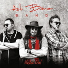 Adi Barar Band - Hold On