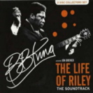 B B King - The Life Of Riley