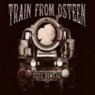 CeCe Teneal - Train From Osteen