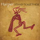 Harper - Stand Together