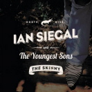 Ian Siegal And The Youngest Sons