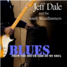 Jeff Dale - From The South