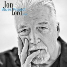 Jon Lord - Blues Project Live