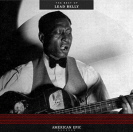 Lead Belly - American Epic The Best Of
