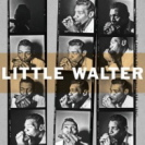 Little Walter - Complete Chess
