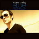 Mark Selby - Blue Highway