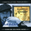 Miller Anderson Cover CD vsc