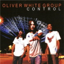 Oliver White Group - Control