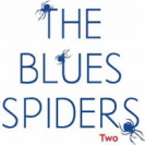 The Blues Spiders - Two