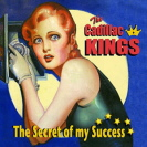 The Cadillac Kings - The Secret Of My Success