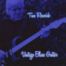 Tim Renwick - Vintage Blues Guitar