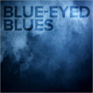 Work Of Art - Blue eyed Blues